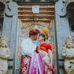 Experience your honeymoon in Indonesia