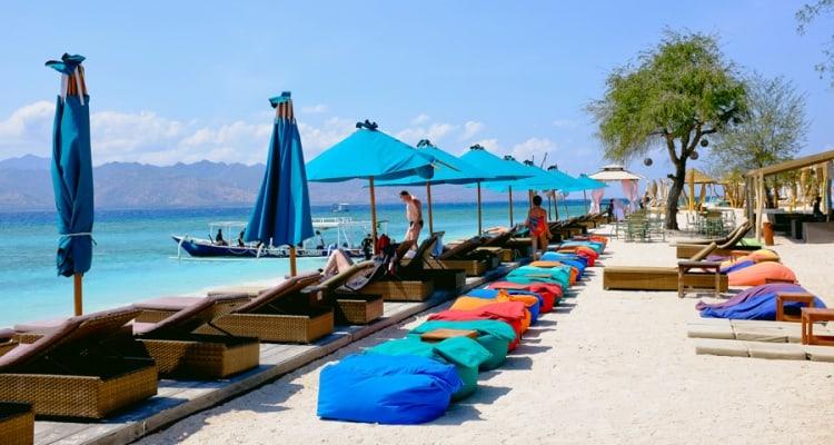 gili-trawangan-beach tone