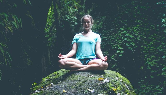 healing-wellness-travel