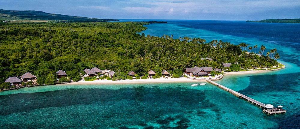 sulawesi taylor made holidays