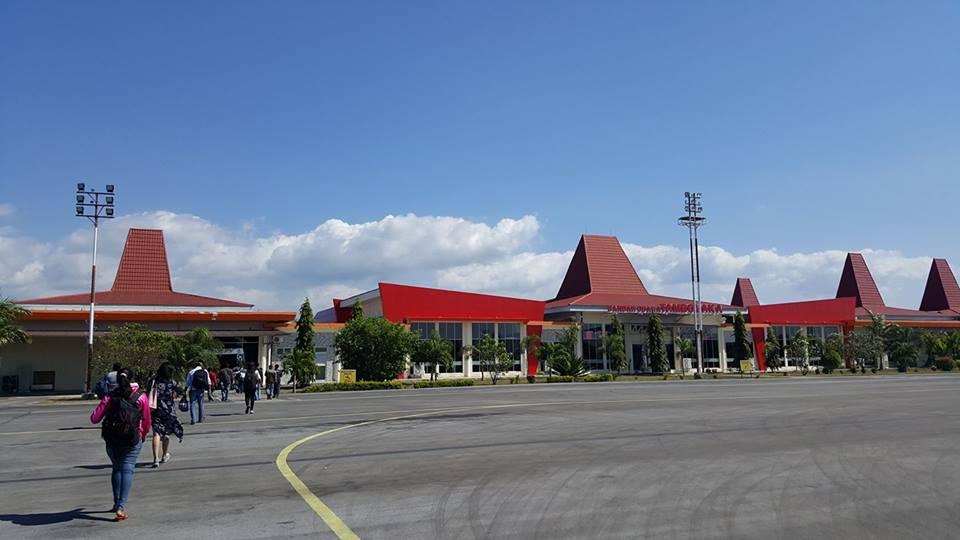 bandara-Tambolaka-sumba-barat