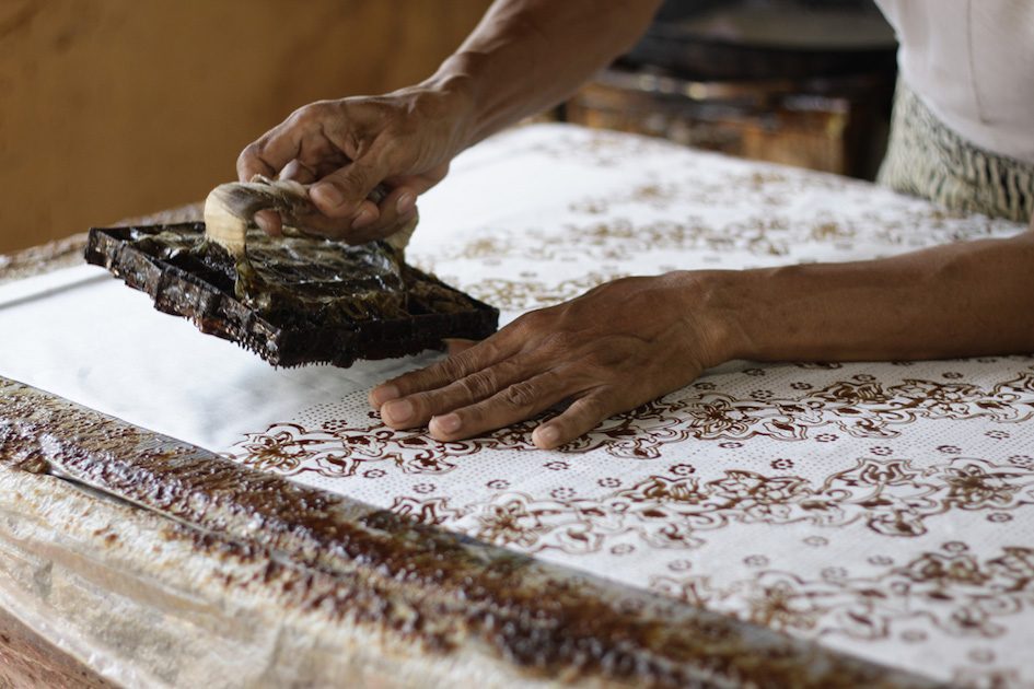 batik-workshop-in jogja