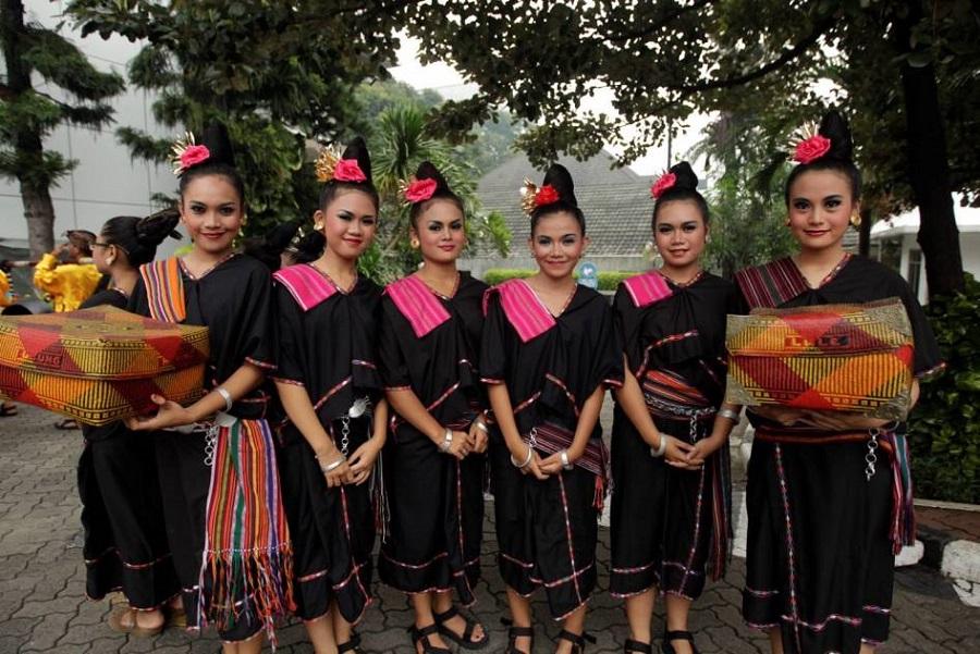 sasak tribe lombok