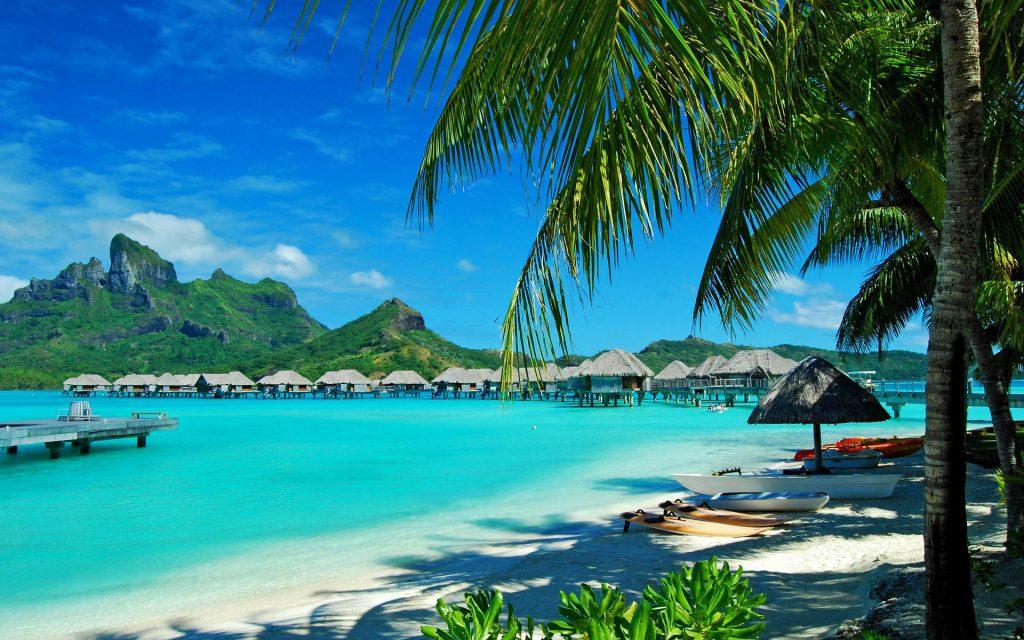 Kepulauan Seribu family holidays