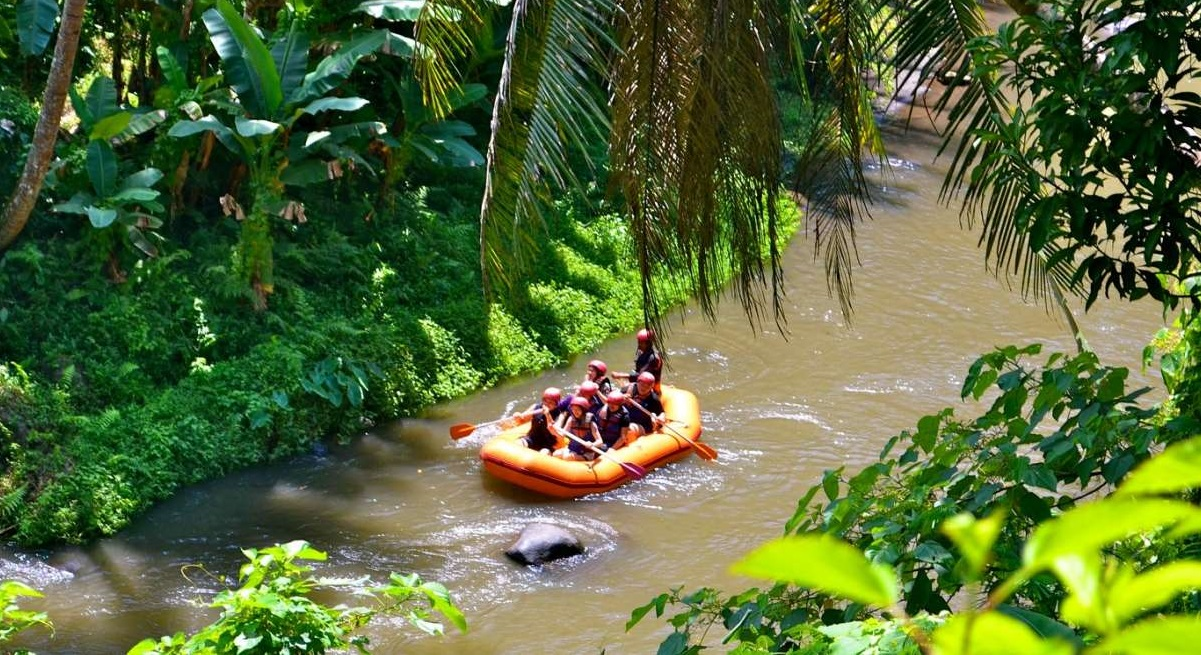 to-do-ayung-river-rafting