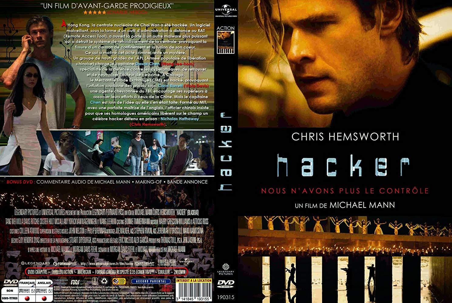 blackhat movie shot in jakarta indonesia