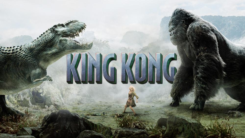 king kong movie shooting location in mursala island sumatra indonesia