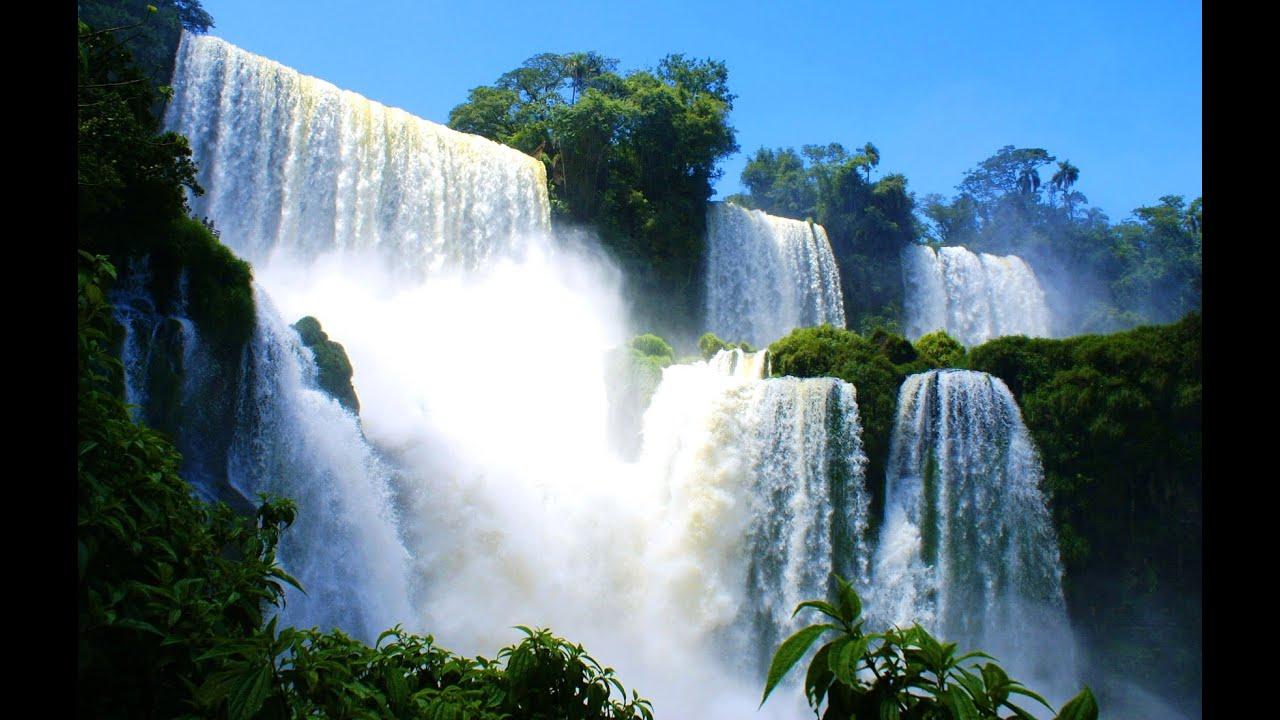 Benang Kelambu Waterfall in West Nusa Tenggara