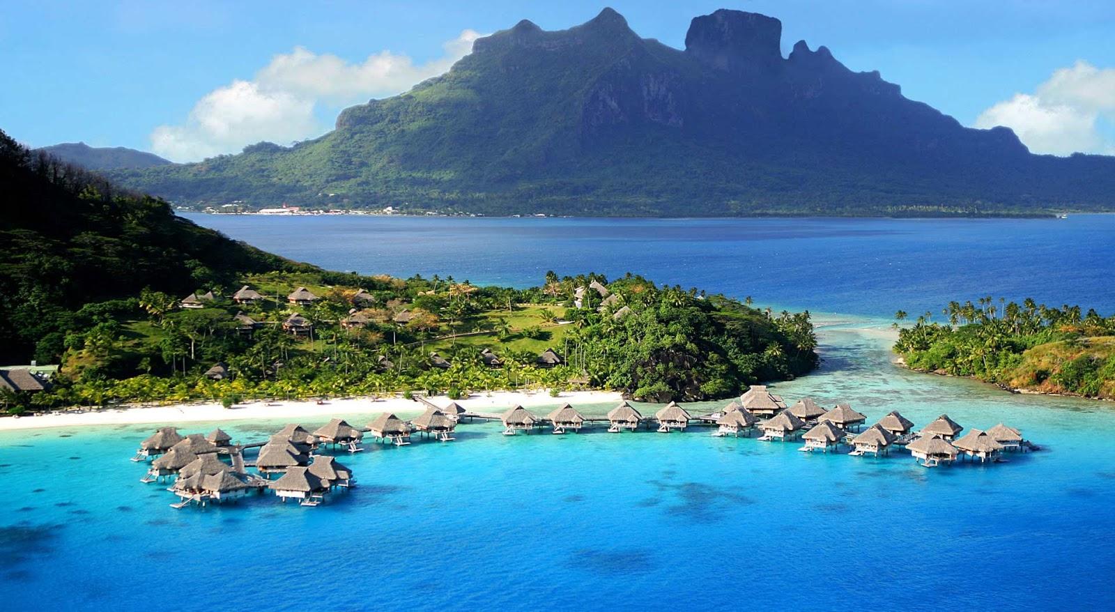 ora-beach-eco-resort-maluku