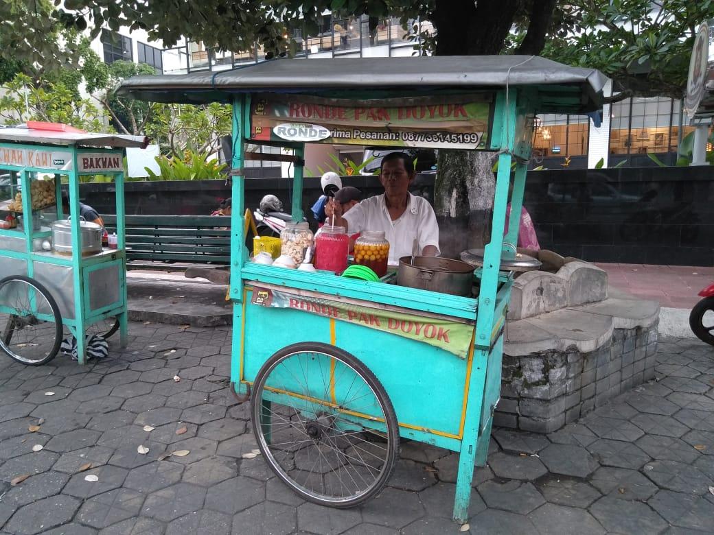 Street food Jogja.docx